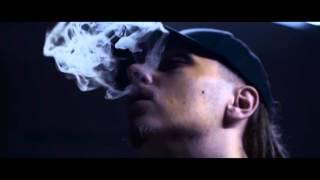 YZOMANDIAS - Pozdě [prod. Abe Beats] OFF. VD