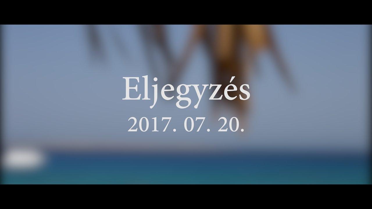 online társkereső oldal Egyiptomban