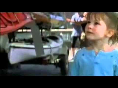 Enough Trailer 2002