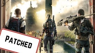 Patched #75 - Ubisoft - The Road to Next Gen