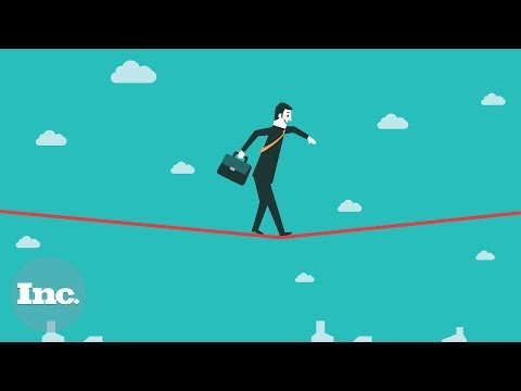 3 Tips to Fix Your Work-Life Balance and Improve Your Relationships | Inc.
