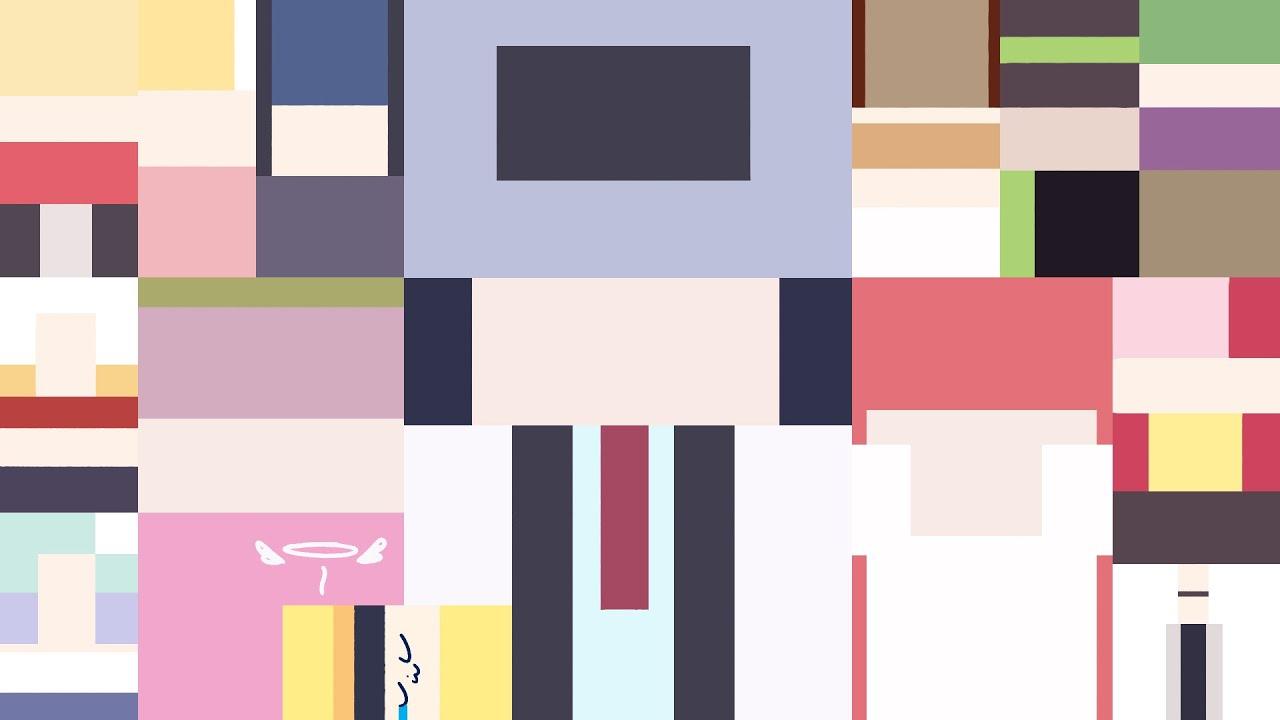 배틀그라운드 (강맘, 강수, 꽃핀, 김박사, 단즈, 라장, 민결희, 범퍼, 봄수, 봉팔, 이춘향, 코아, 코시) - [2020/06/16] [강지 다시보기]