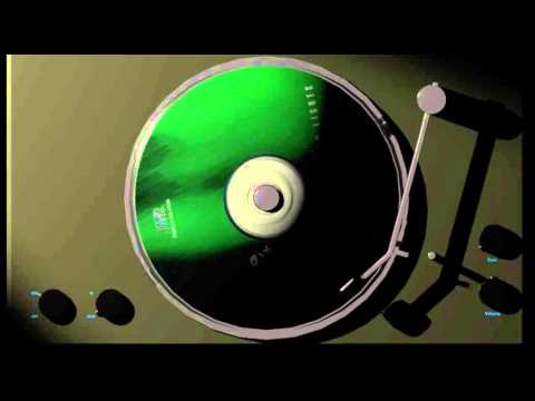 Freebeat feat. Elton Dean