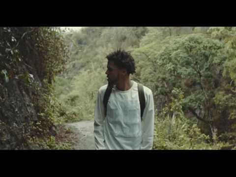 J. Cole x Kendrick Lamar x Anderson  Type Beat - Life - (Prod. J. Knight)