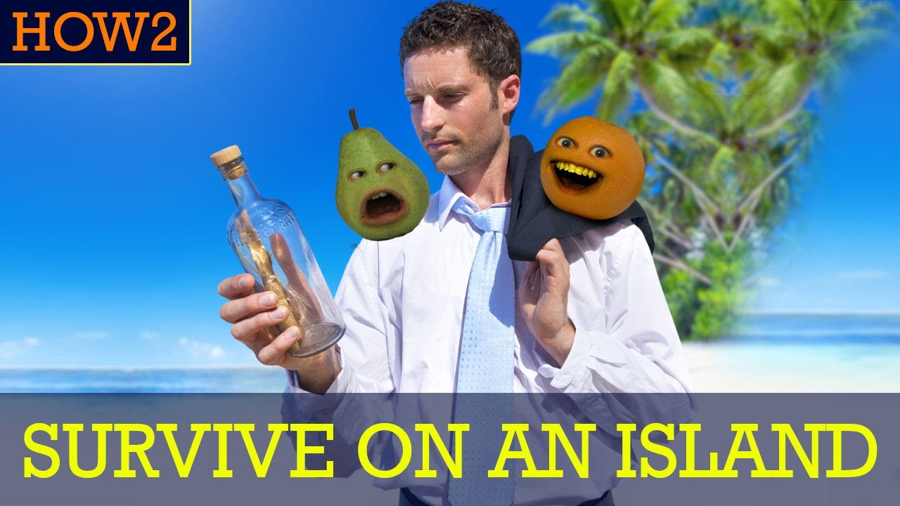 how to survive on a desert island A powerpoint presentation, activity cards to prepare and a lesson plan for a pshe lesson designed to get children working collaboratively in small groups and make.