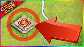 """ARE YOU A """"NO-KING-NOOB"""" in Clash of Clans? (find out)"""