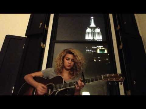 Dear No One/No One Alicia Keys Mashup - Tori Kelly
