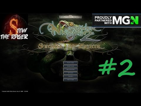 let's-play-neverwinter-nights-2-(modded)---ch-1-ep-2
