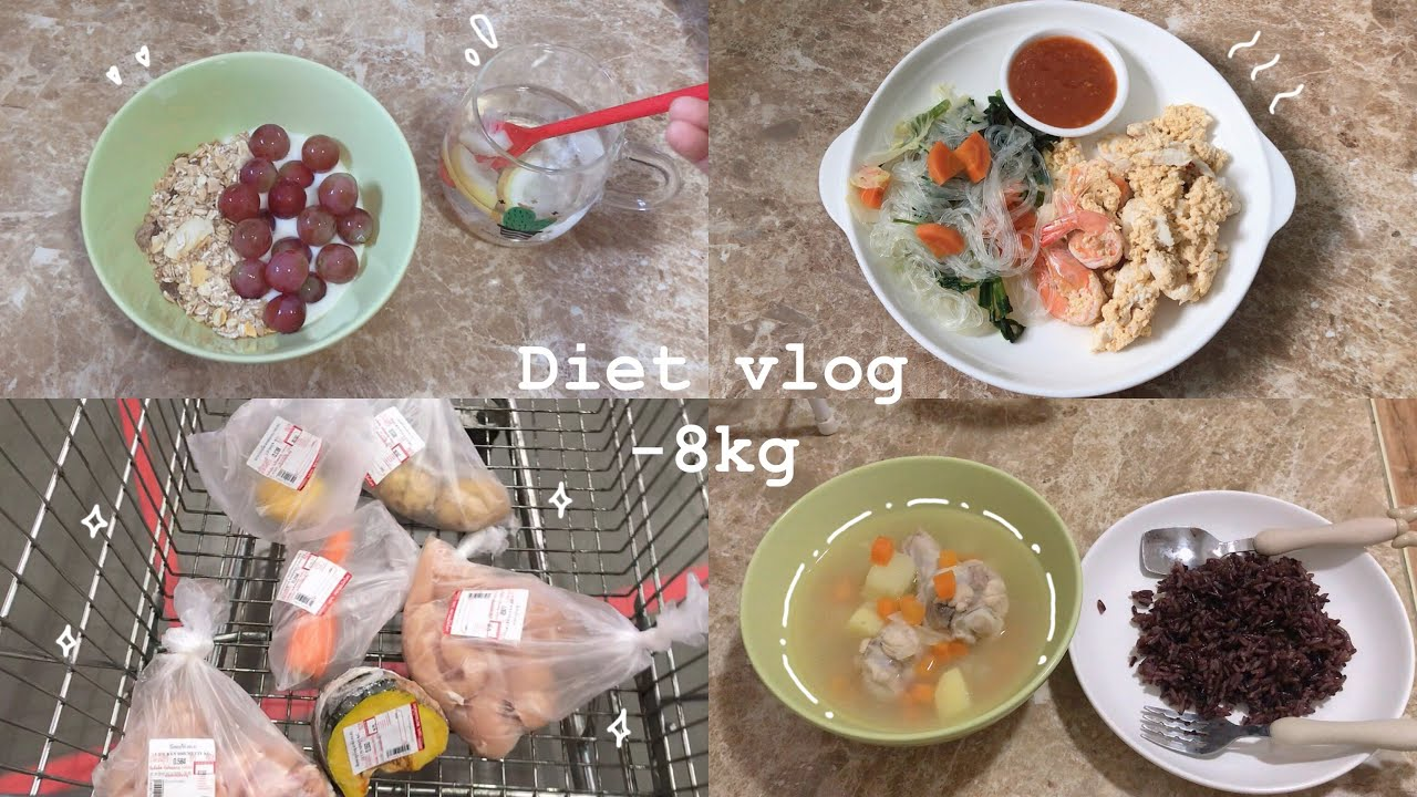 Mâncați-vă pierderea în greutate kimchi - mizseptrans.hu