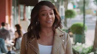 Рекламный ролик Groupon для Super Bowl 2018 - 1
