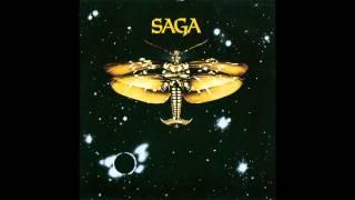 Saga (1978) Saga from FLAC