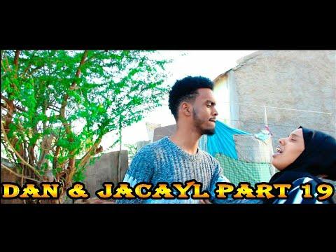 DAN & JACAYL PART 19 HD 2020
