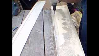 Как сделать обрезную доску(, 2014-08-04T12:36:38.000Z)