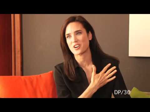 DP30 @ TIFF 2010: What's Wrong With Virginia, actor Jennifer Connelly