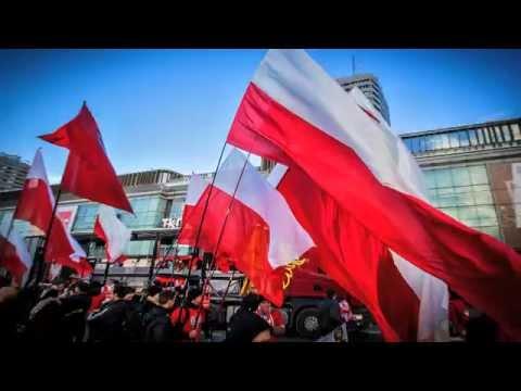 Piotr Kandyba. Nowoczesny Patriotyzm