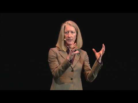 Mary McCord, Dept of Justice, Keynote at S4x17