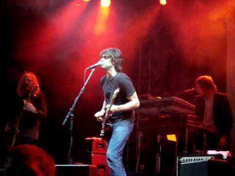 caesars-strawberry-weed-live-at-malmofestivalen-2008-naczelna