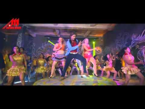Kabhi Milne To Aao   BHOJPURI HOT SONG   By RAJKUMAR R PANDEY