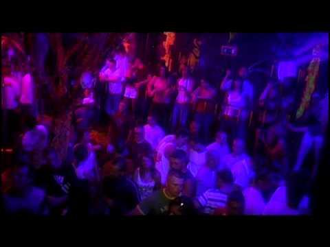 Extreme Music Revolution 2007 Mega Music Wilga