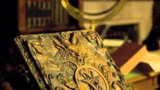 TyNM 05 TyNM En Directo - H.P.Lovecraft - El Horror De Dunwich IV+V