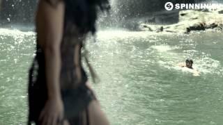 Inna - Caliente (Official Music Video) kinoglazik.ru