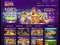 Majestic Star Casino - YouTube