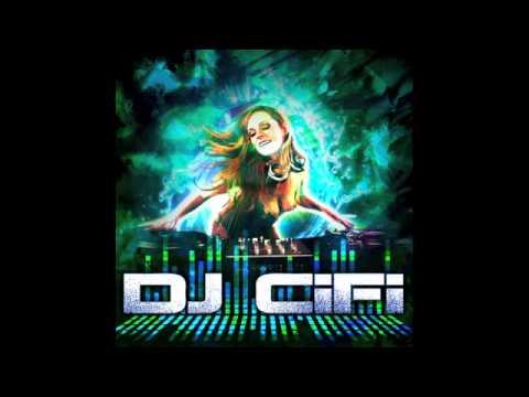 Pitbull - Calabria 2011 (Electro Remix - DJ CiFi) - YouTube