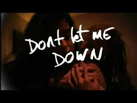 Lagu barat (Remix) 2017