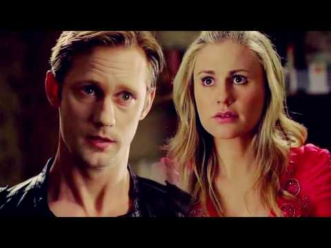 :: Eric & Sookie :: Right Beside You ::