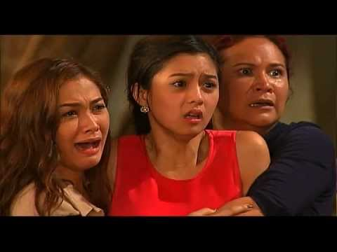 Download INA KAPATID ANAK 06.14.13 'Ang Huling Gabi'