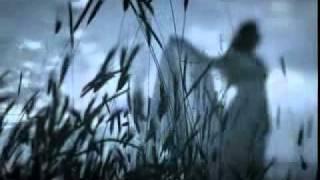 Funda Arar - Geceler HD klip