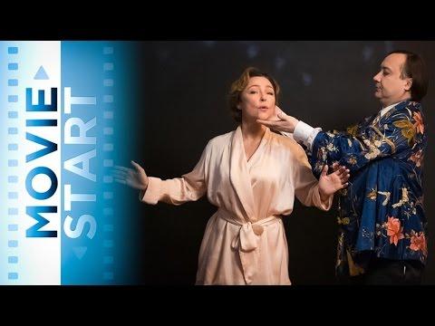 Madame Marguerite Oder Die Kunst Der Schiefen Töne Stream