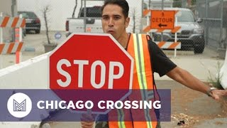 Chicago Crossing Guards