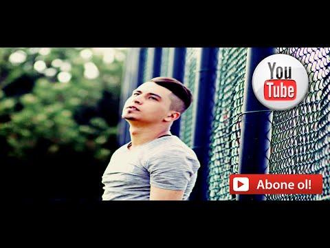 Murat Can - Olmayan Cevaplar !  2016 - Hd Video OfficiaL