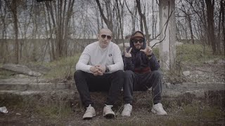 Valera Leovskii feat. Traian Stoianov - Plus/Minus (Video)