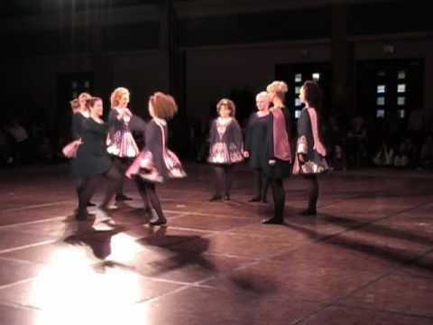 KENNELLY SCHOOL OF IRISH DANCE soft.mpg