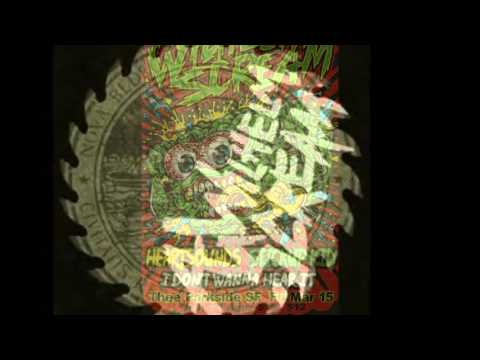 A Wilhelm Scream The Big Fall (lyrics) mp3