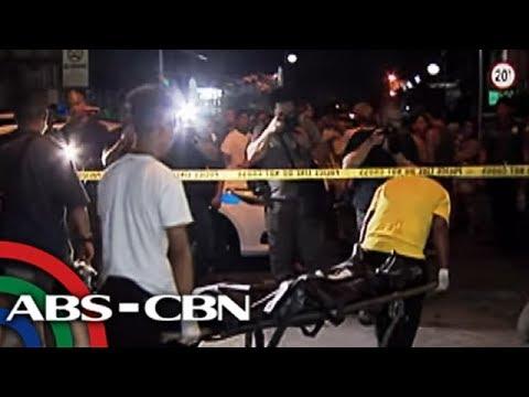 UKG: 18 patay sa magdamag sa Maynila