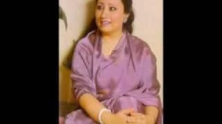 Parveen Sultana_Mishra Kafi Thumri.flv