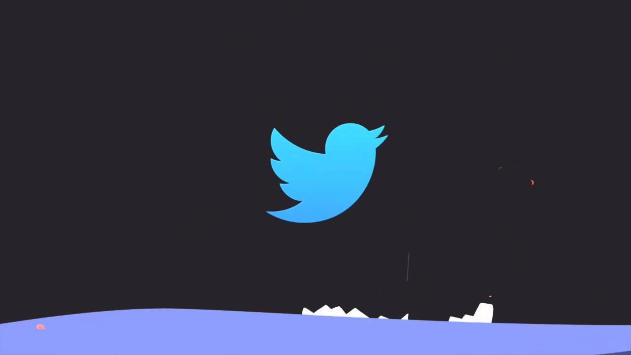 Cara Memilih Username Twitter yang Baik