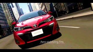 Toyota Yaris 2019 el MEJOR? toda la VERDAD