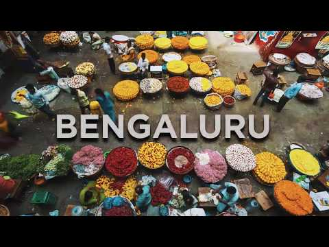 Hey Bengaluru! Something exciting is on its way. Stay tuned.