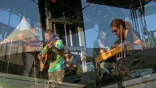 Tyler Childers Tumbleweed 2018   15 Country Squire