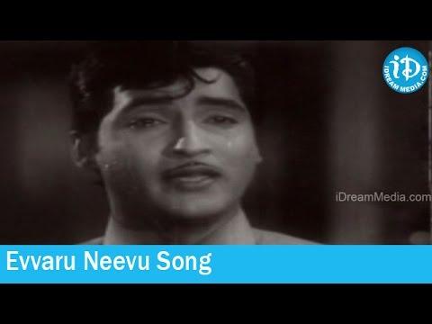 MUSIC : ADHI NARAYANA RAO