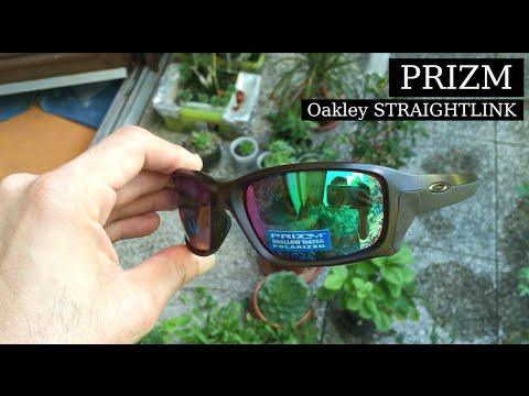 Oakley Jawbreaker Photochromic Unboxing 2016 review YouTube
