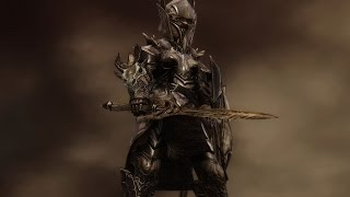 Top 5 Weapon Mods - Skyrim: Special Edition Mods (PC/Xbox One)
