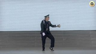 BOSS CM 外星人瓊斯 SMAP演唱會相遇篇(中文字幕)