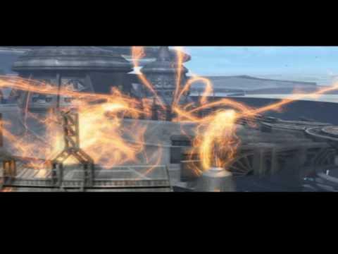 Dontcha (Final Fantasy Girls Tribute)Kaynak: YouTube · Süre: 3 dakika40 saniye