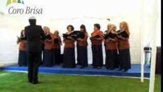 Coro Brisa III - Senhora do Almurtão