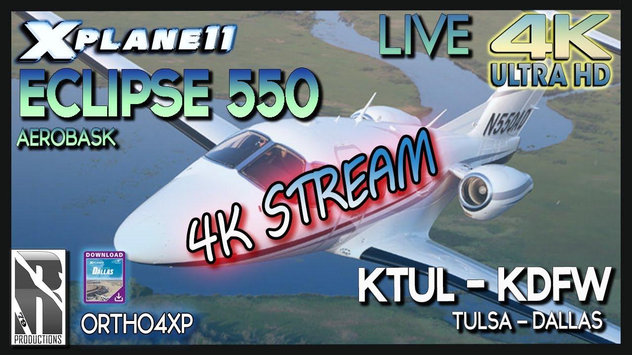 Www ktul com Live Stream   Pics   Download  
